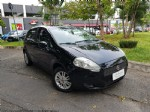 Fiat PUNTO 1.4 ATTRACTIVE ***FLEX*** 2010/2011